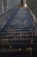 stairways_to_heaven_1